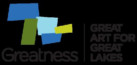 GAGL-Logo-2017